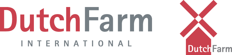 Dutch Farm International