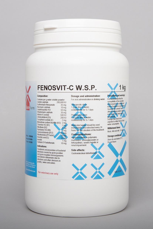 Fenosvit-C wsp