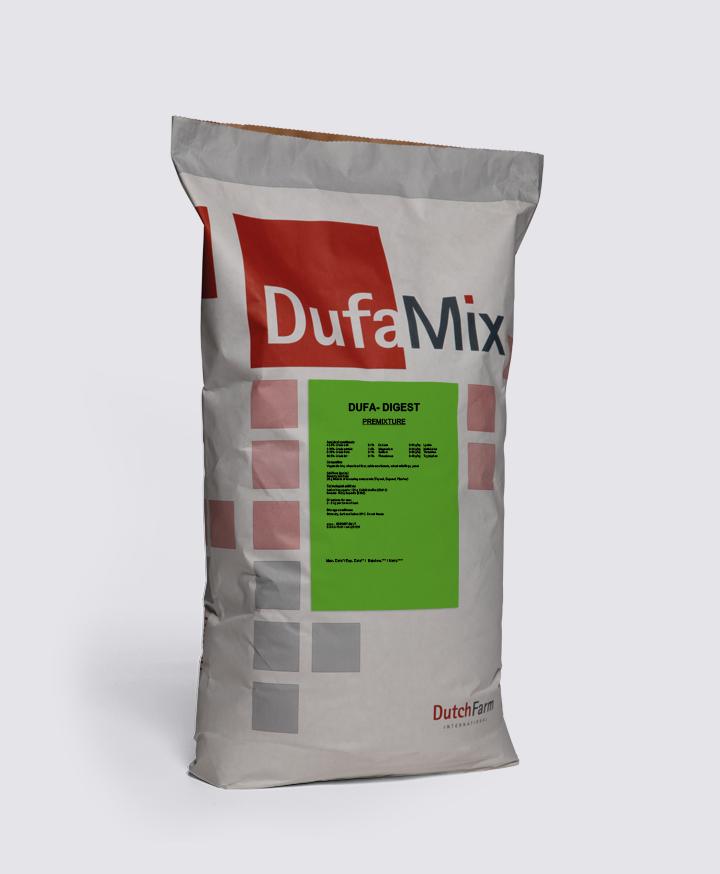 Dufa-Digest